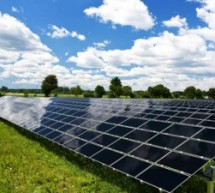 Bouygues Construction Chosen to build Thai solar plant