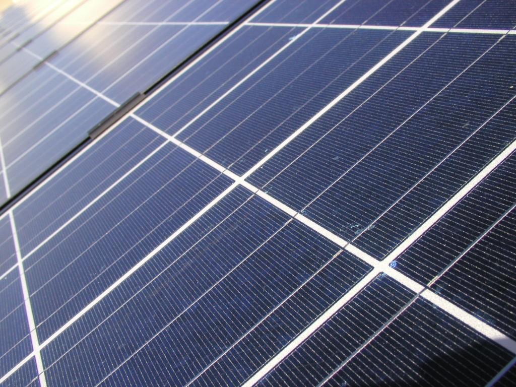 solar_pv_panels-1024x768