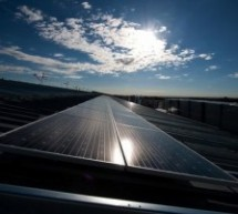 Japan To Cut Solar Power Tariff by 10%