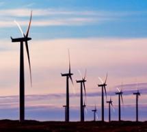 China Ming Yang to Increase Wind Turbine Generator Prices