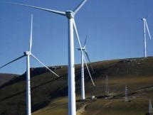 AGL Energy's Macarthur Wind Farm in Australia Reaches Full Power Potential