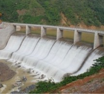 Pakistan's First Hydropower IPP Begins Operation
