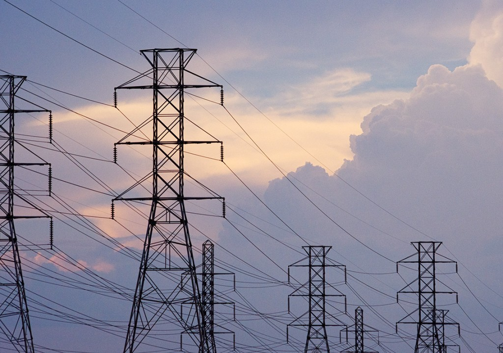 Electric Power Lines : Emco secures hvdc order worth inr billion for champa