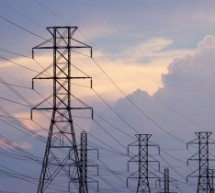 Power Grid Corp Developing Advanced Grid Security System