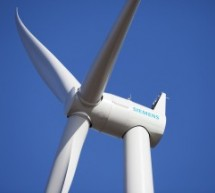 Wind Power Base to Rise 50% by 2015