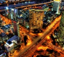South Korea look to increase efforts on smart grid technology patents
