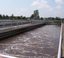 Guantang Wastewater Treatment Plant To Go Online this Year