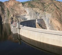 Chinese Company to Fund $1 Billion Ethiopian Hydropower Line