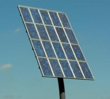 China's ReneSola Signs 44 MW Solar Module Agreement with Enerparc