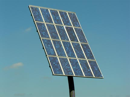 3-Things-to-Consider-When-Choosing-Solar-Panels