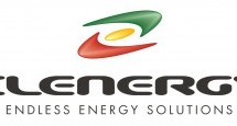Clenergy and CGN Solar Energy Team Up for 300MW of Chinese PV Projects