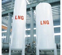 Asian LNG Demand Uncertain, Says IEA Analyst