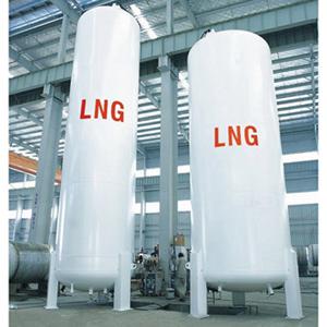 ELENGY-LNG