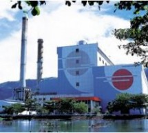 KEPCO in search for another site in Luzon to increase capacity