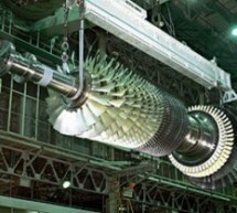 MHI Completes Final Turbine Shipment to Sanmen and Haiyang