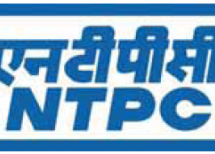 NTCP Start First Solar Power Plant