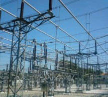 Work begins on State Grid Corp of China's third ultra high voltage power line