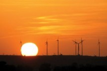 21 MW of Wind Power Commissioned by Tata Power in Rajasthan