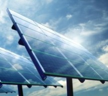 Indonesia Push for 36 New Solar Energy Projects in 2013