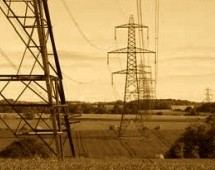 Thailand plans Bt12 billion investment in transmission system