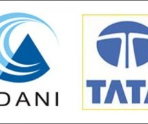 Haryana Challenges Adani Power Tariff Hikes