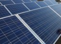 ENGIE Commission 250MW Kadapa Solar Plant