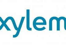 Xylem launch New UV Disinfection System