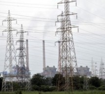 NTPC deny discoms allegation of supply shortfall