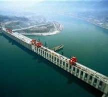 China's Biggest Dam Gets Approval Despite Environmental Concerns