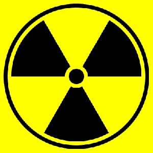 1347955770_nuclear-waste-sign