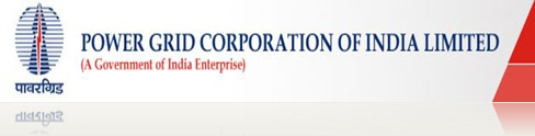 Power-Grid-Corporation-of-India-Limited_thumb