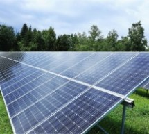 JX Nippon Oil and Energy Corporation (JX Energy) scheduled to build three solar power plants with combined capacity of 17MW