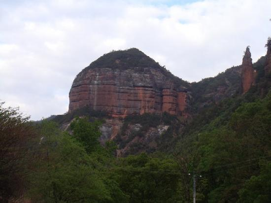 denghui-nunnery