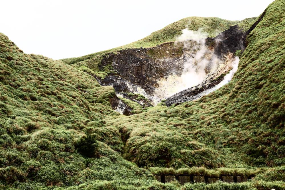 geothermalmed