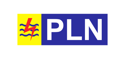 PLN to Source More Coal for Additional Fast-track Capacity - Power ...