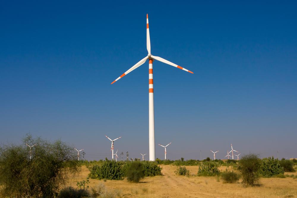 turbinerajasthanmed