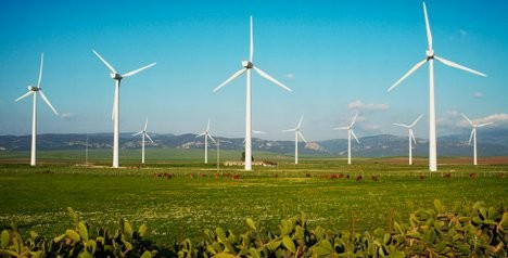 wind-power-reaches-100000-megawatts-468x238