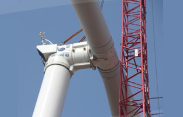 China-Ming-Yang-Completes-6.5MW-Wind-Turbine-Prototype
