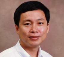 Harry Seah talks about the Singapore Public Utilities Board's Four National Taps Strategy