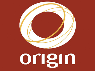 Origin-Energy-Ltd