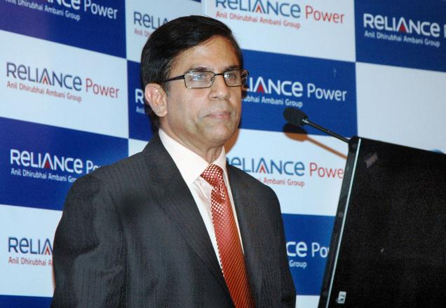RELIANCE_POWER_1534151f