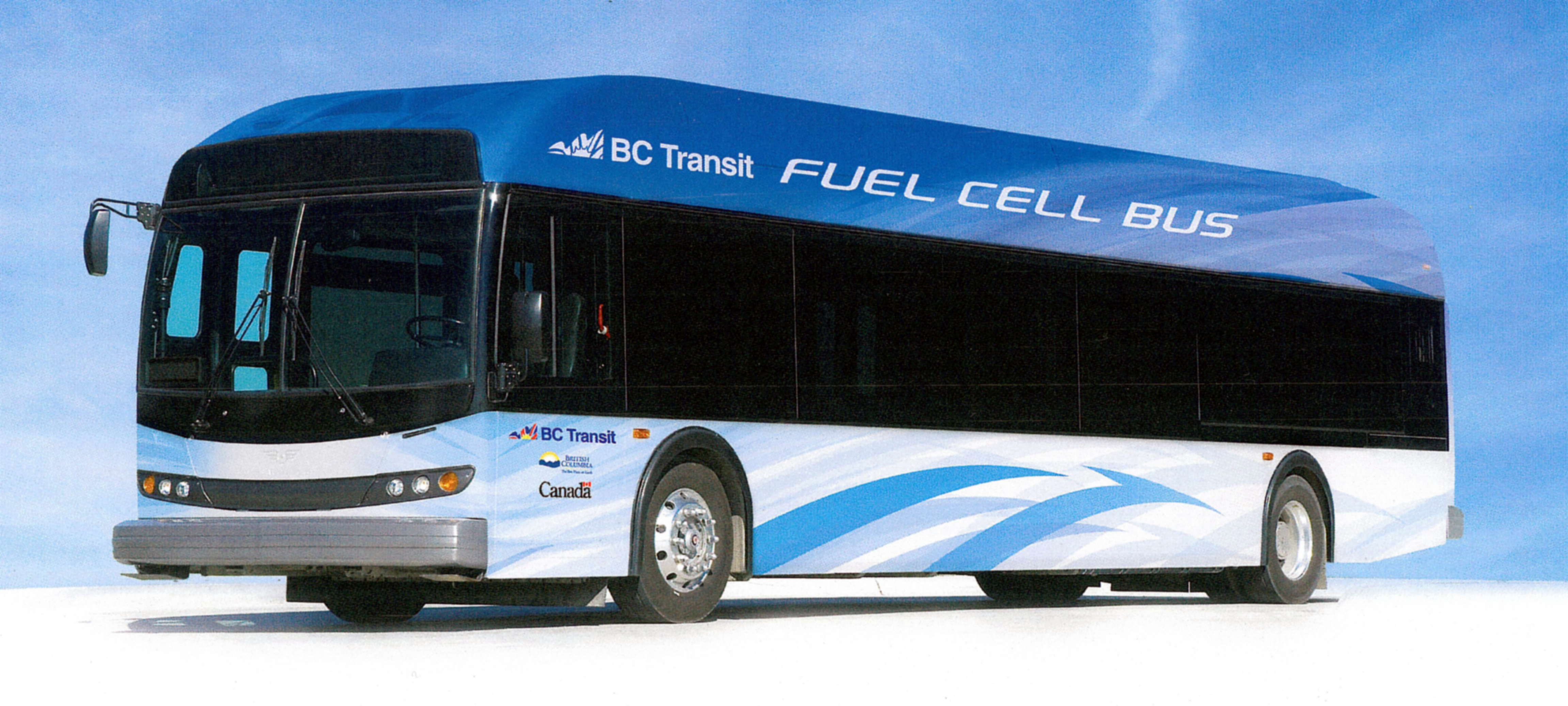 bctransit_fuel_cell_bus