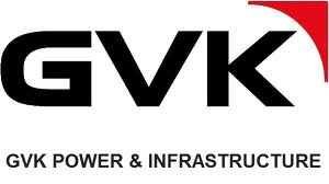gvk-power-infrastructure