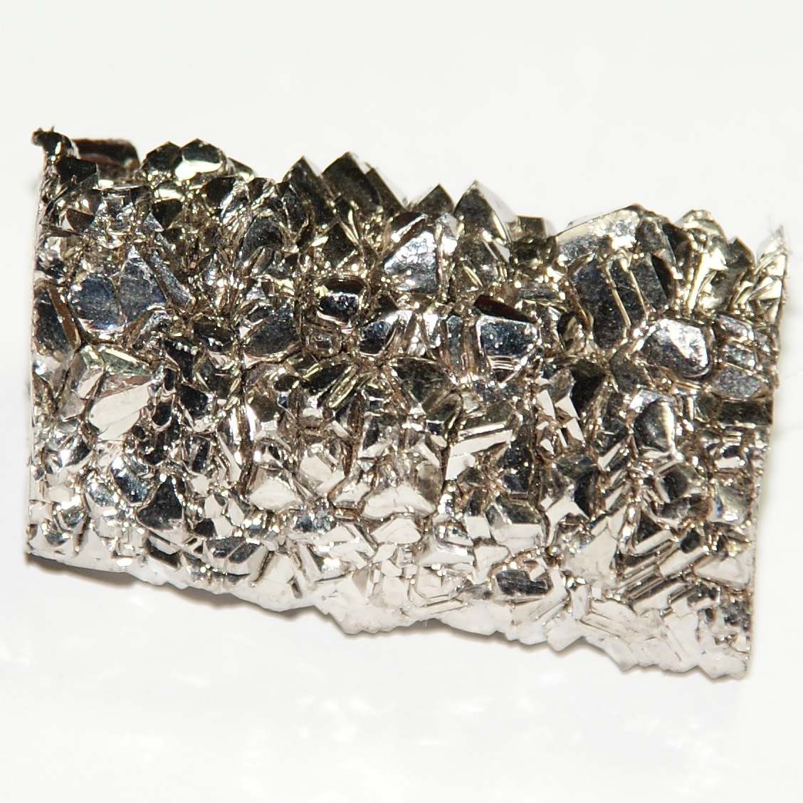 titanium-crystal-2