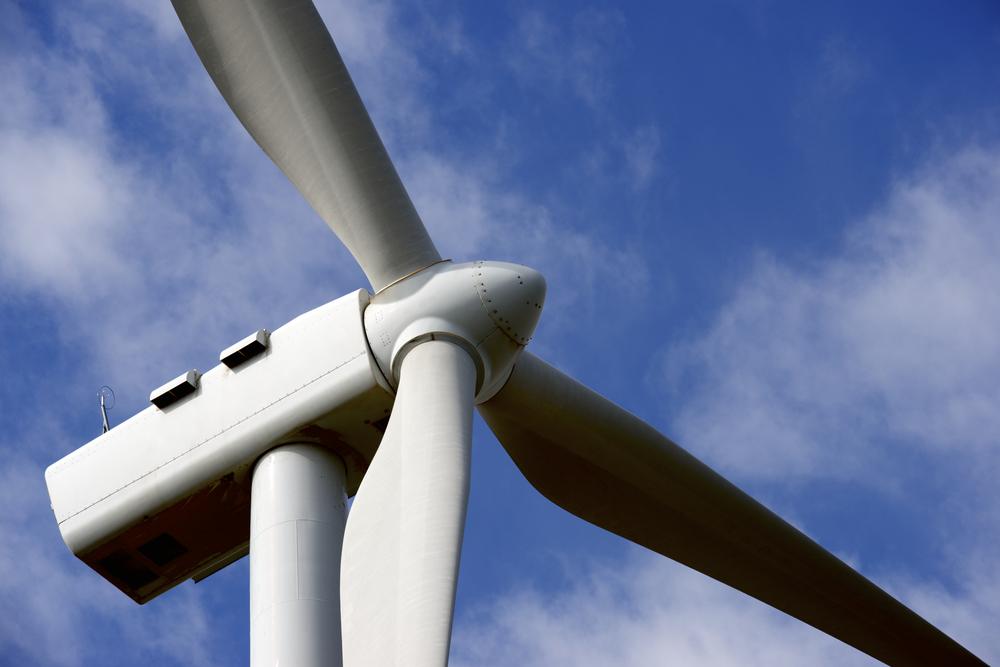 windturbineblades