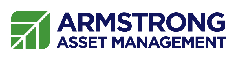 11871387-armstrong-asset-management