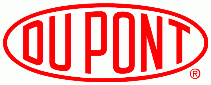 ST Dupont  Welcome