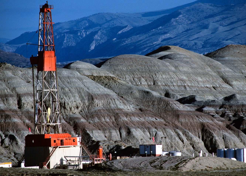 hydrocarbon-image-indo