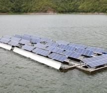 Asia's top renewable energy markets