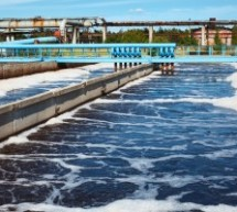 How hydropower dams can help ASEAN fight climate change